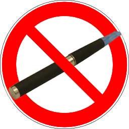 Lire le livre en ligne cesser de fumer