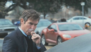 Dennis quaid cigarette electronique