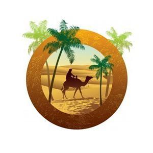 meilleur e liquide tabac fr k camel
