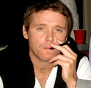 kevin connolly cigarette electronique