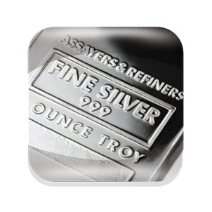 meilleur e liquide tabac silver