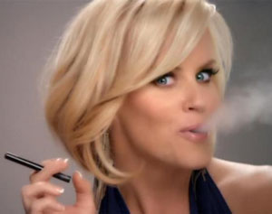 jenny mccarthy cigarette electronique