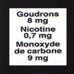 taux-nicotine-cigarette-electronique