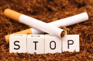 arrêter le tabac happesmoke