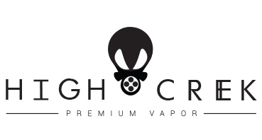 e-liquide high creek zmei