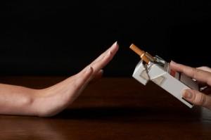 cigarette électronique coule