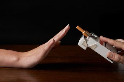 happe smoke sp cialiste de la cigarette lectronique. Black Bedroom Furniture Sets. Home Design Ideas
