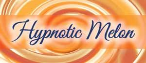 hypnotic melon e-liquide
