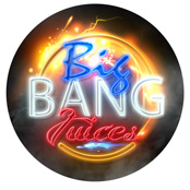 e-liquide big bang juices