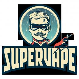 Logo Supervape