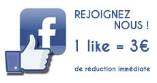 reduction facebook cigarette electronique