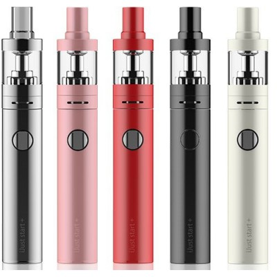 iJust Start PLUS 1600 mah - Eleaf