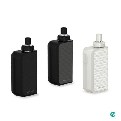 Kit eGo AIO BOX