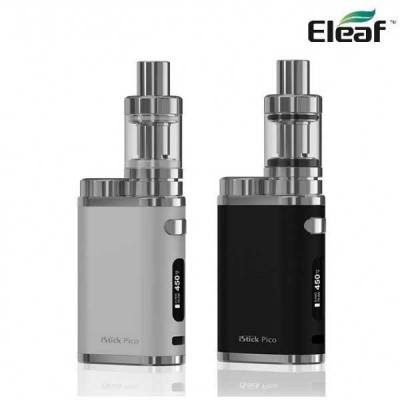Kit iStick Pico 75W - Eleaf