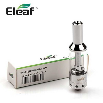 GS AIR Eleaf