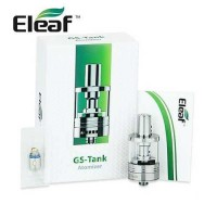 GS TANK Eleaf