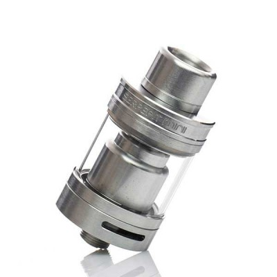 Serpent Mini 22mm 3ml RTA - Wotofo
