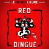 E-liquide Red Dingue - 3x10ml - Le French Liquide