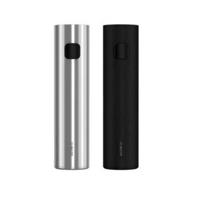 Batterie eGo ONE XL V2