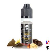 E-liquide FAFNIR - HIGH CREEK