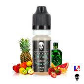 E-liquide The Fixer - HIGH CREEK