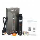 Kit Stick Aio - Smok