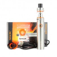 Kit Stick V8 BABY - Smok