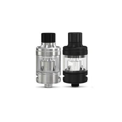 Clearomiseur ELLO - Eleaf