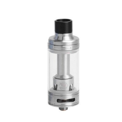 Clearomiseur ELLO Mini XL - Eleaf
