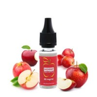 E-liquide Horny Red Apple - Horny Flava