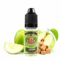 Arome Applelicious - 77 Flavor