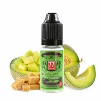 Arome Royal Dew - 77 Flavor