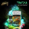 E-liquide TropiKa - Twelve Monkeys