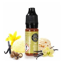 e-liquide Hagen - Terrible Cloud