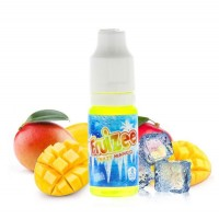 E-liquide Crazy Mango Fruizee - Eliquid France