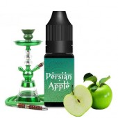 E-liquide Persian Apple - Flavor Hit