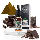 E-liquide Green Vapes Dark Virginia