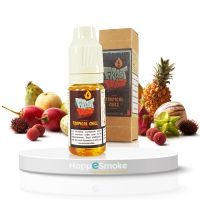 E-liquide Tropical Chill - Frost N Furious