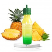 E-liquide Pineapple 55ml - Horny Flava