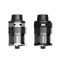 Revvo 3,6ml - Aspire
