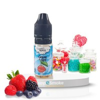 E-liquide Crazy Lips - Etasty