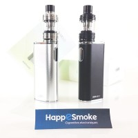 Kit iStick Melo 4 - Eleaf