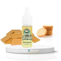 Concentré Biscuit Crakers - Supervape