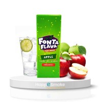Concentré Apple - Fonta Flava