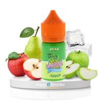 Concentré Pear Apple 30 ml - Sunshine Paradise
