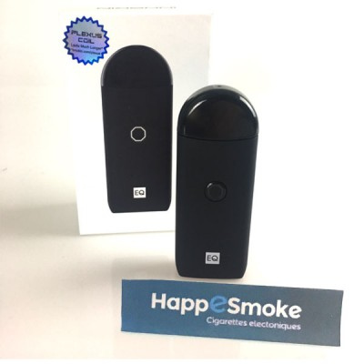Kit EQ POD - Innokin