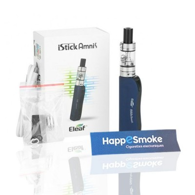 Kit iStick Amnis GS Drive - Eleaf