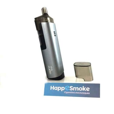 Kit Srpyte 650 mah - Aspire