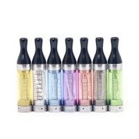 clearomiseur T2 Kanger 2,4 ml