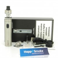 Kit Tigon - Aspire